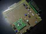 Blog I2c LCD.jpg